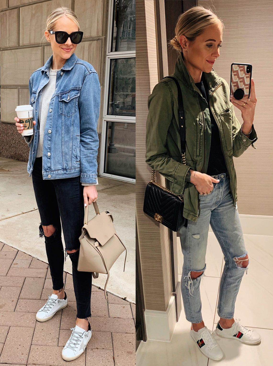 Sneakers outfit casual, Sneaker outfits