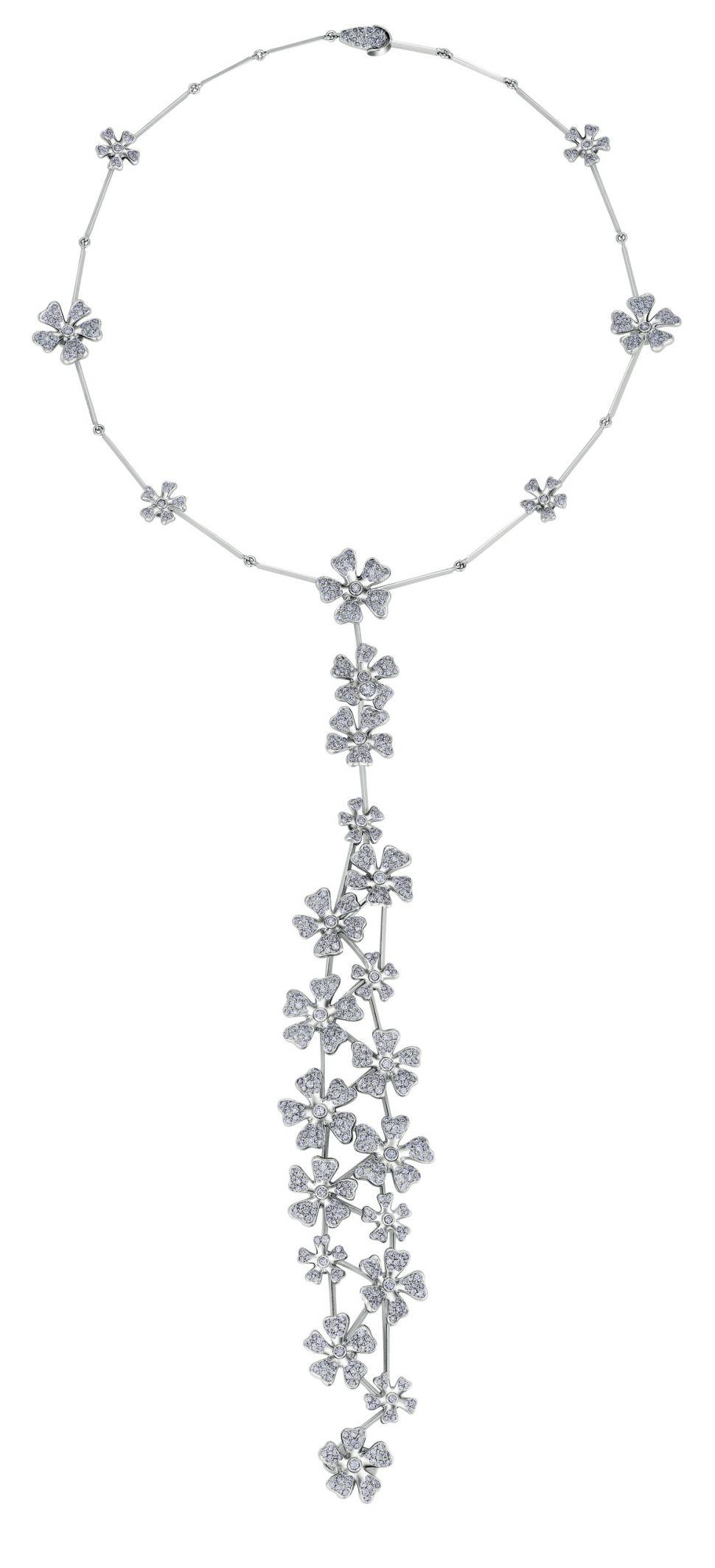 Page Non Trouvee Luxury Design Beautiful Jewelry Jewelry Family Jewels