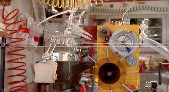 The Top Ten Food-Based Rube Goldberg Machines [videos] – Eat ...