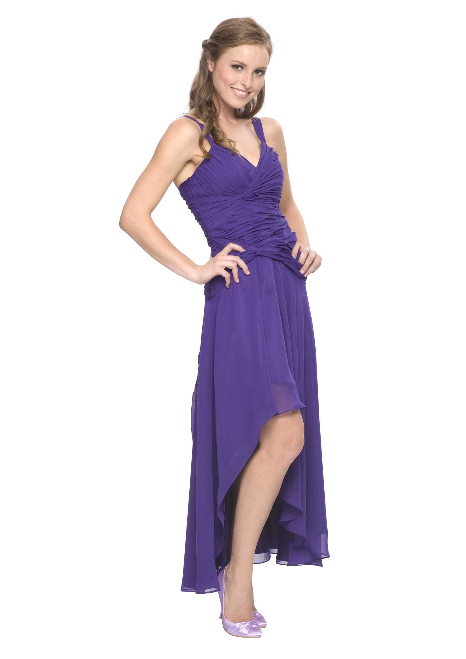 Lujo época Inspirados En Vestidos De Cóctel Ideas Ornamento ...