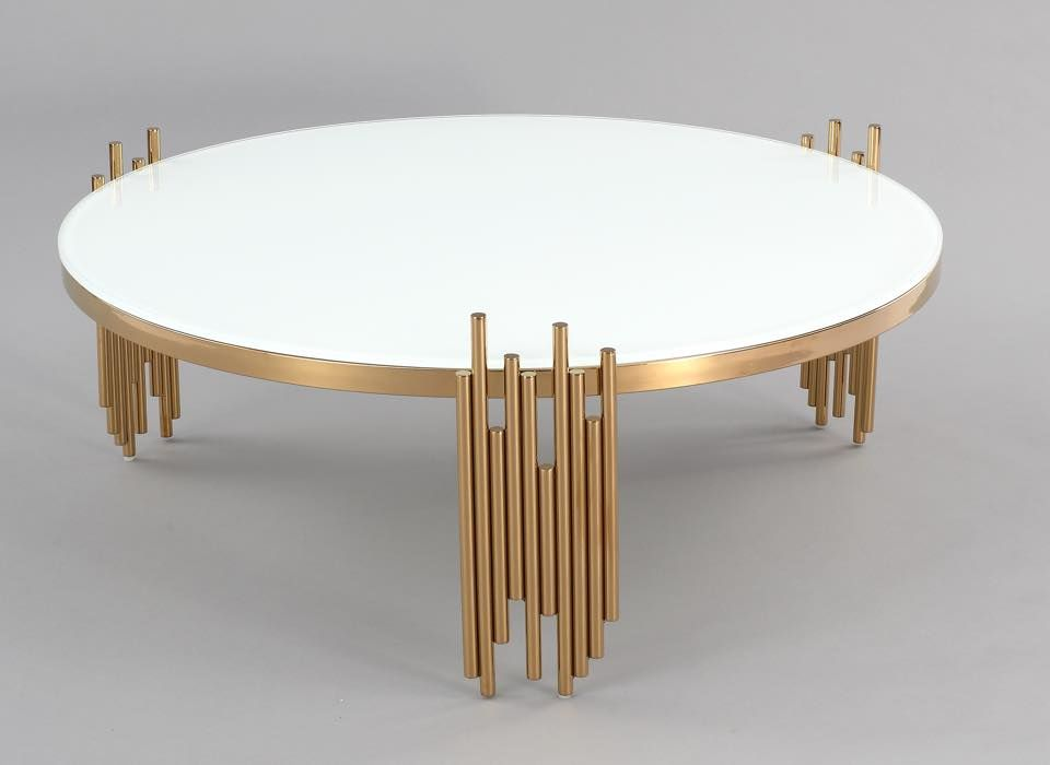 Les Coulisses Modern Centre Table Designs Marble Side Tables Ceramic Table