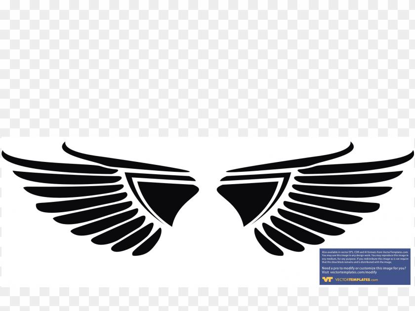 Sayap Vector Png Image With Transparent Background Toppng Download Vector Wings Png Vector Wings Wallpaper Vector Wings Logos Downloa Di 2020 Gambar Clip Art Seni