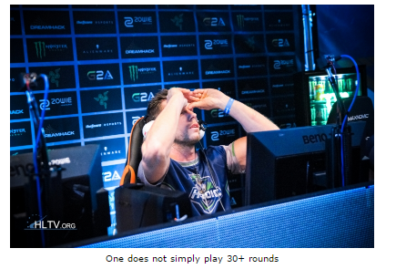 strong meme game out of hltv org games globaloffensive csgo