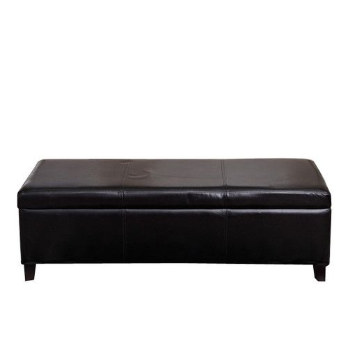 Brilliant Fabric Storage Bench Condo Wishlist Upholstered Storage Inzonedesignstudio Interior Chair Design Inzonedesignstudiocom