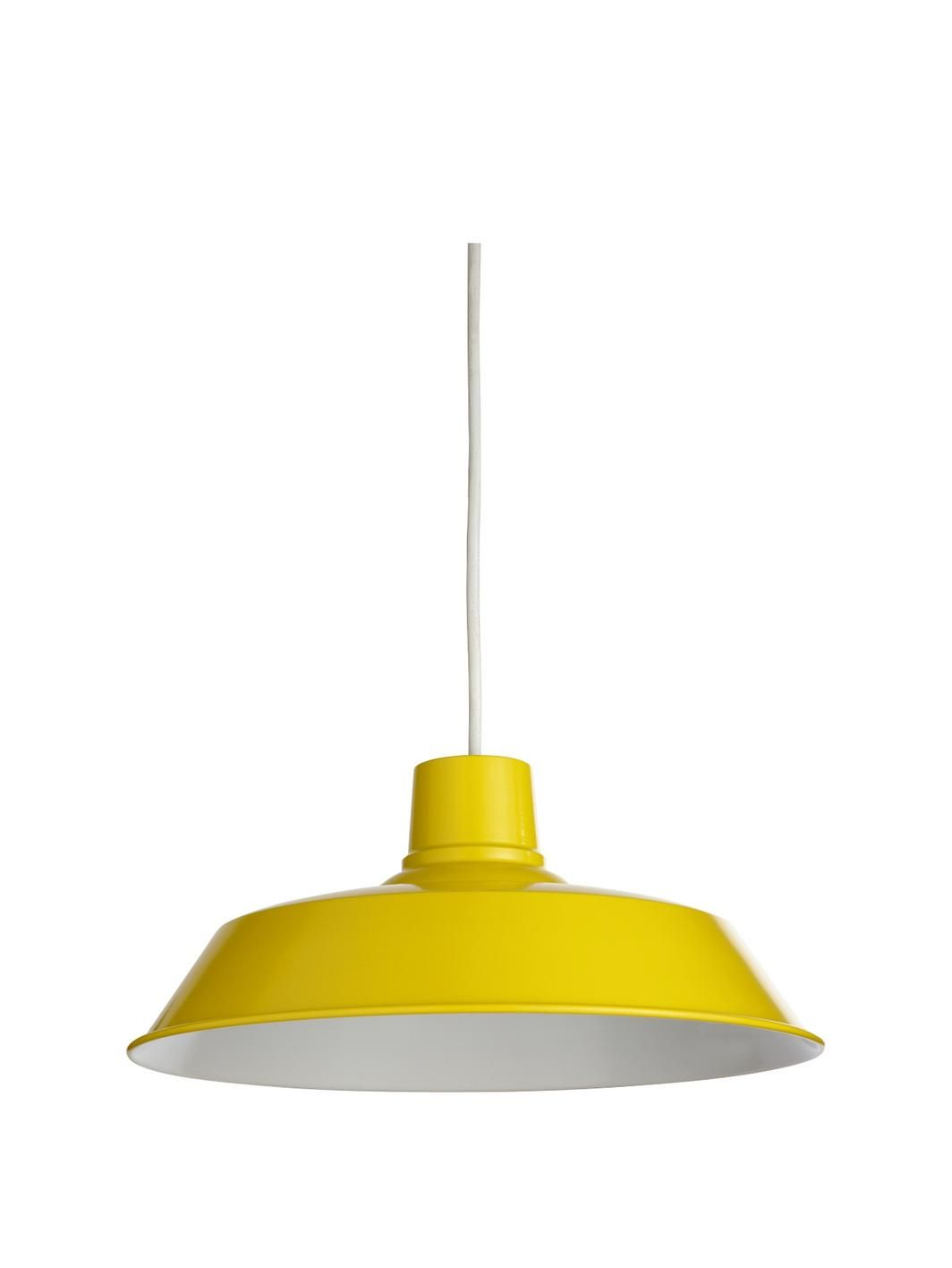 Anneka Easy Fit Pendant in decoration Pinterest Ceiling