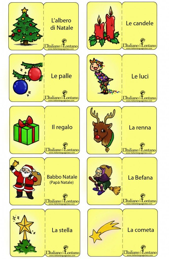 Parole Italiane L Italiano Da Lontano Learning Italian Italian Language Italian Language Learning