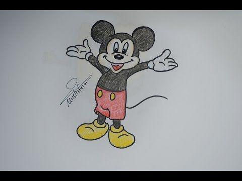 How To Drawing For Kids Drawing For Kids Drawings Art