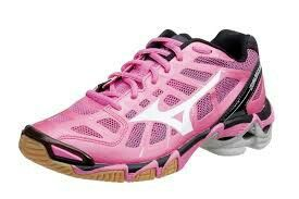 Volleyball Shoes Sports