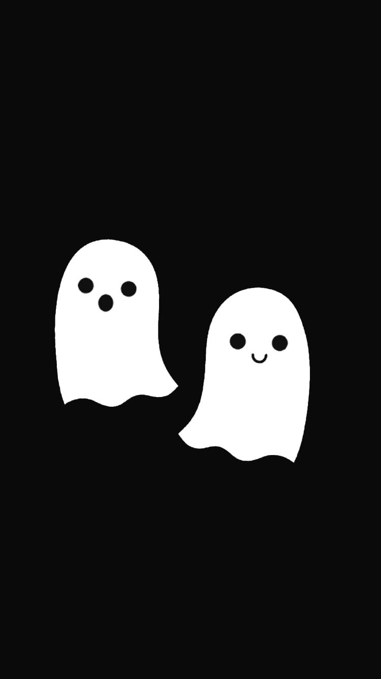 Idea By Psy Kie On Lock Screen Wallpaper Iphone Halloween