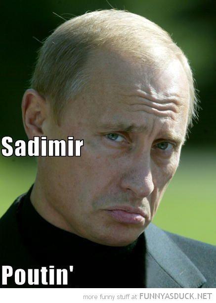 vladimir putin | Vladimir putin