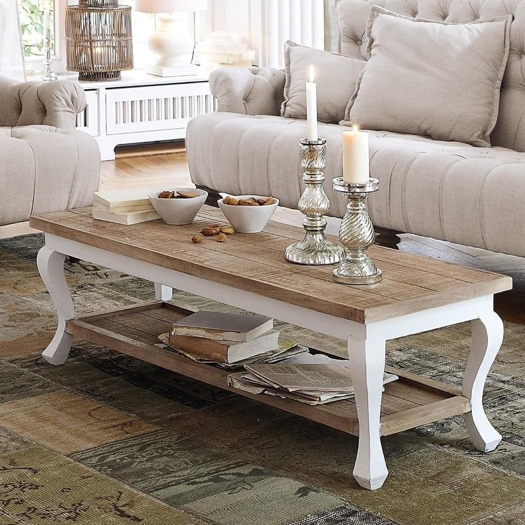 Couchtisch Table Decorating Coffee Tables Coffee Table
