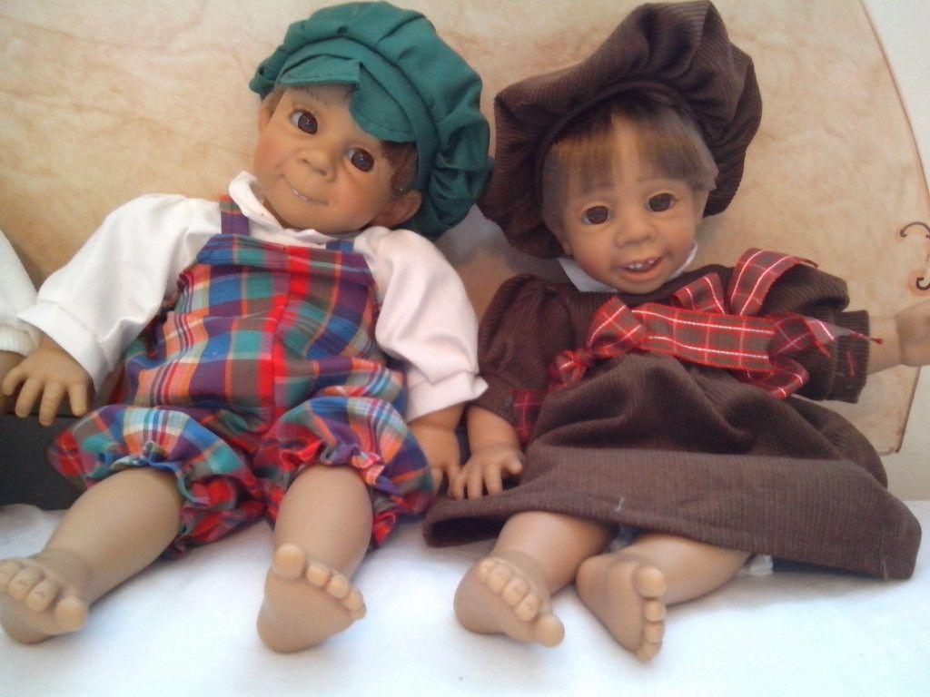 Babyzimmer Anton ~ D anton jos мои куклы my dolls anton and dolls