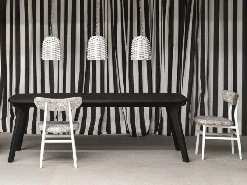 50 Ideen Fur Moderne Esszimmerlampen