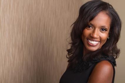 Makeup tips for African American Skin Tones