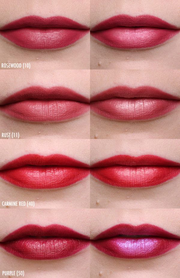 Make Up For Ever Pro Sculpting Collection   Beauty   Lip ...