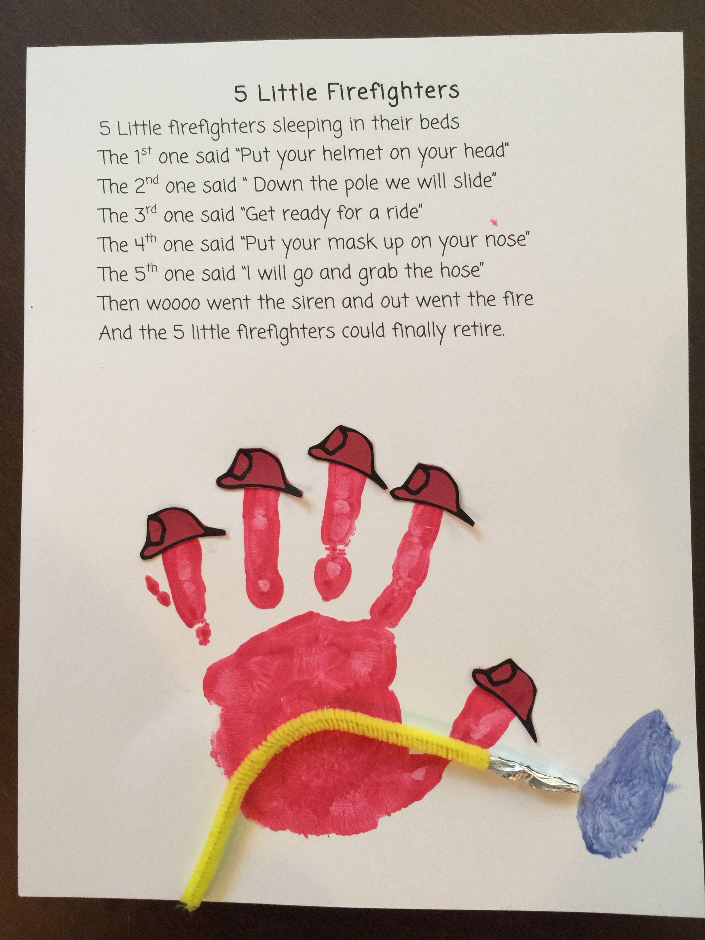 Pin By Jennifer Piscorik On Preschool