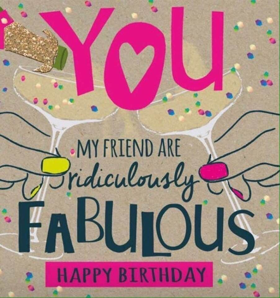 Pin by Joy on Birthday greetings Happy birthday