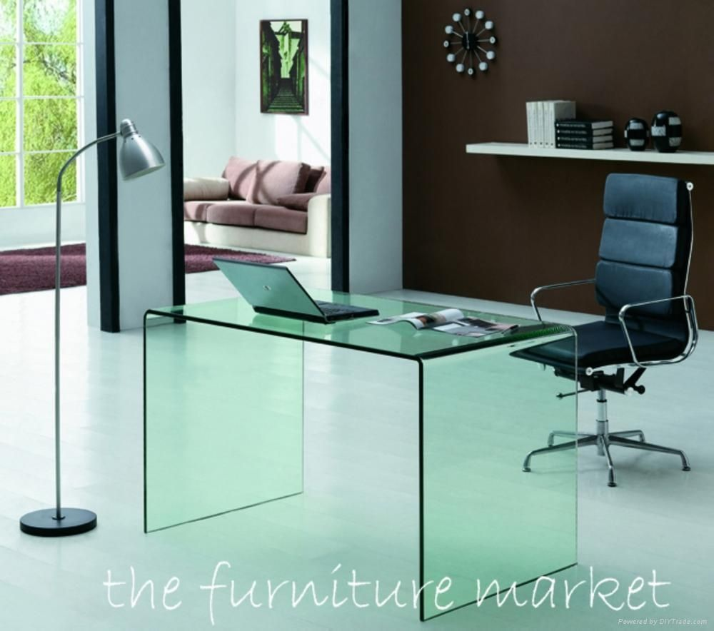 Green Gl Office Desk Best Sit Stand Check More At Http