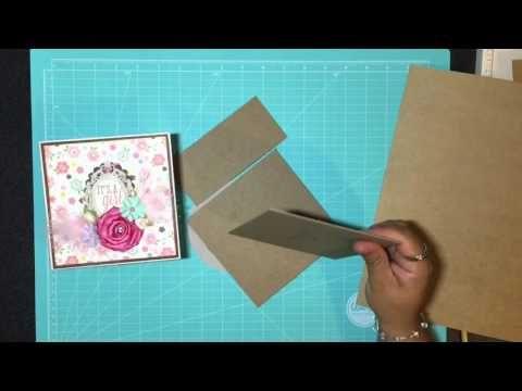 Papelitos y Monerías - YouTube