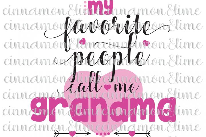Download I Love My Nana Svg - Layered SVG Cut File - Download High ...