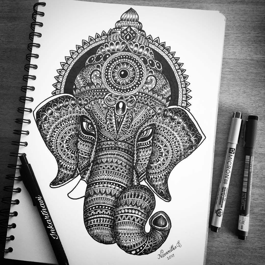 And its complete all things pachyderm in pinterest