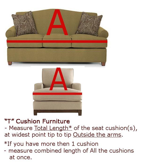 You Need A Slipcover, But What Type Of Furniture Style Needs To Be Covered?  | Slipcover Shop How Tou0027s | Pinterest