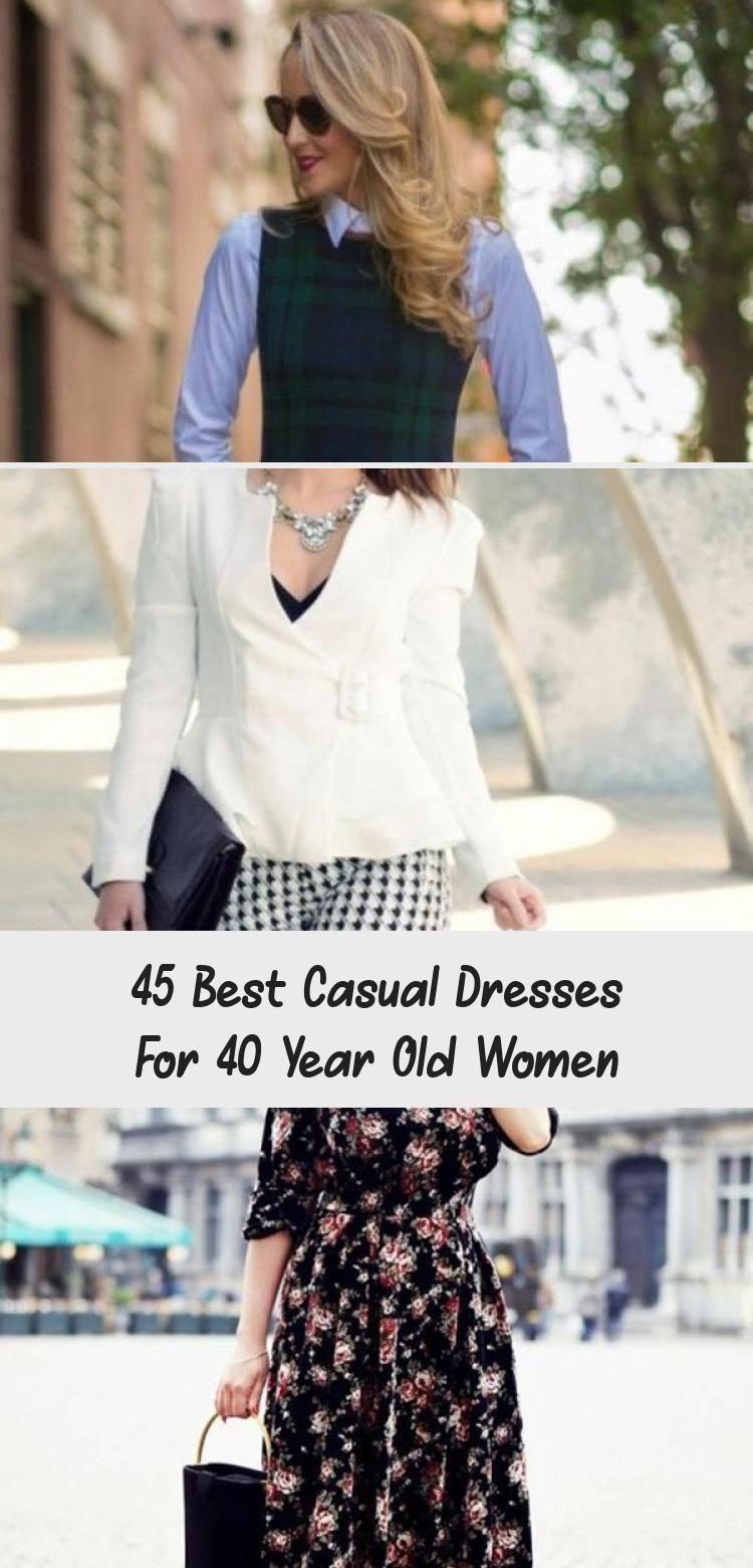 best-casual-dresses-for-7-year-old-women #WomenFashionAustralia