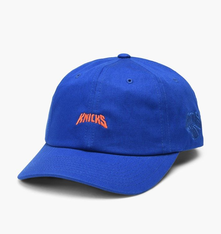 best service 20686 d2d6b ... pig suede dad strapback hat larger image 510c0 87595  uk caliroots  elements new york knicks dad hat mitchell ness intl044 nba nyknic 309676  04b94 0c3d1