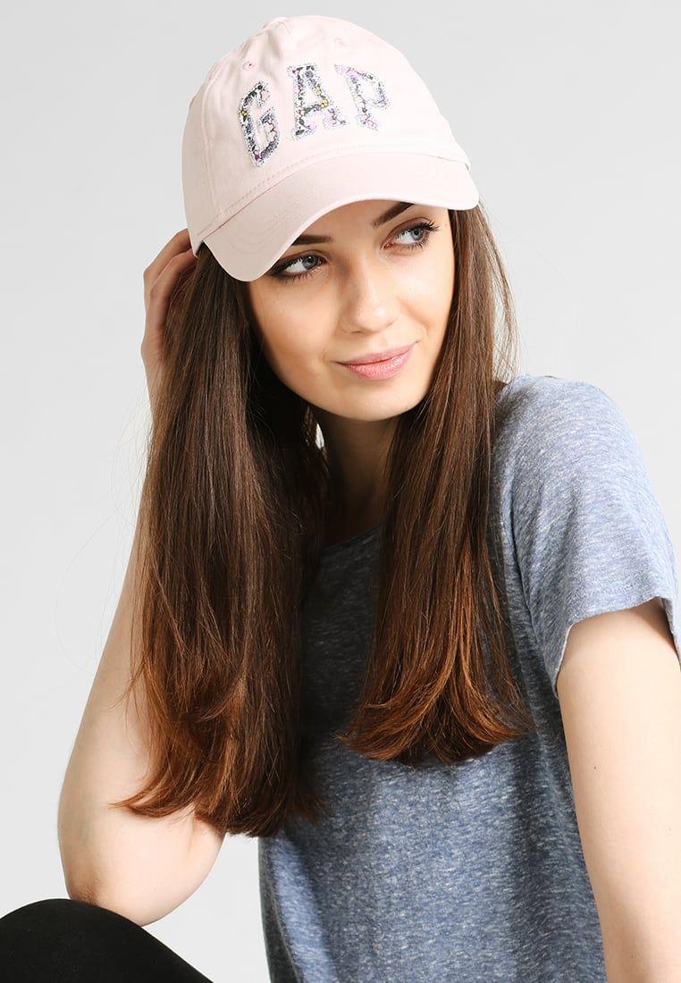 ¡Consigue este tipo de gorra de Gap ahora! Haz clic para ver los detalles 7bf8555dc17
