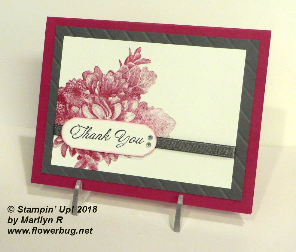 Pin by julie krackow on cards pinterest cards card ideas and craft craft kristyandbryce Gallery