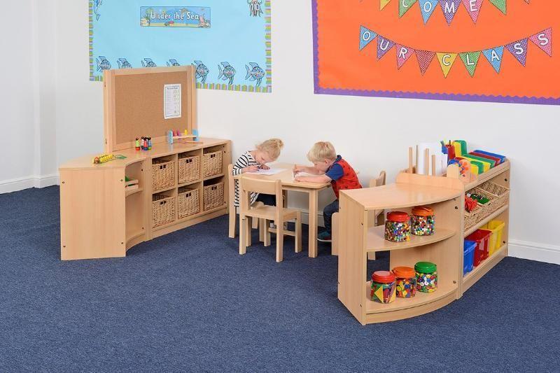 Rs Nursery Room Set 13