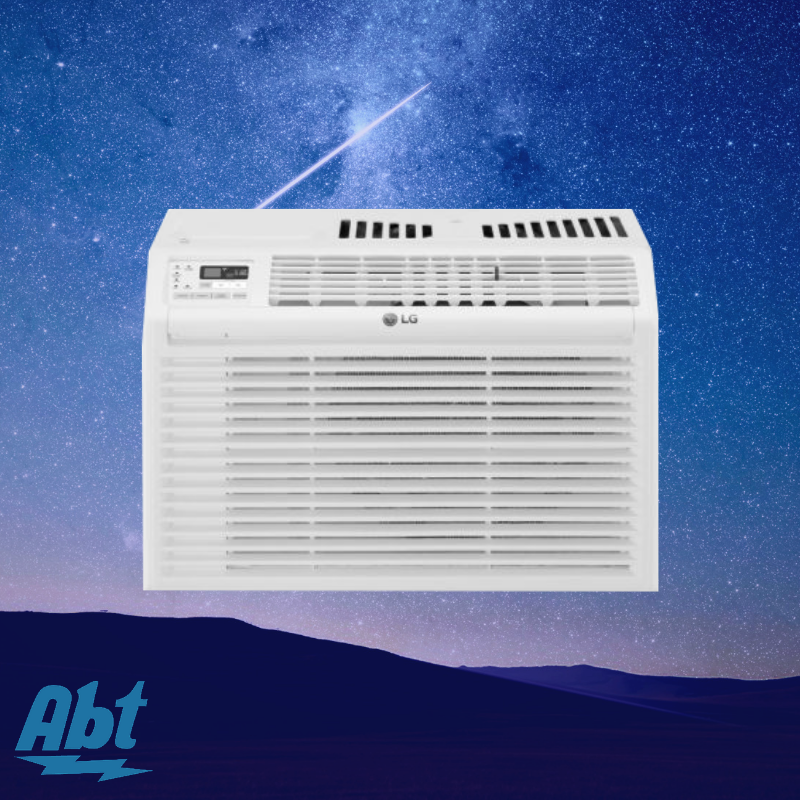 Abt Com Lg Lw6017r Air Conditioner Window Air Conditioner Summer Is Here