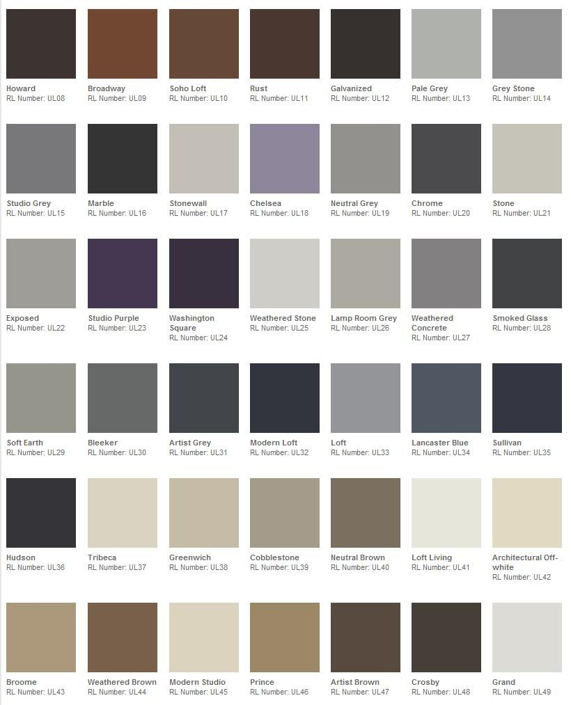 Color Board Google Search Remodel Design Pinterest Urban Loft Lofts And Exterior Colors