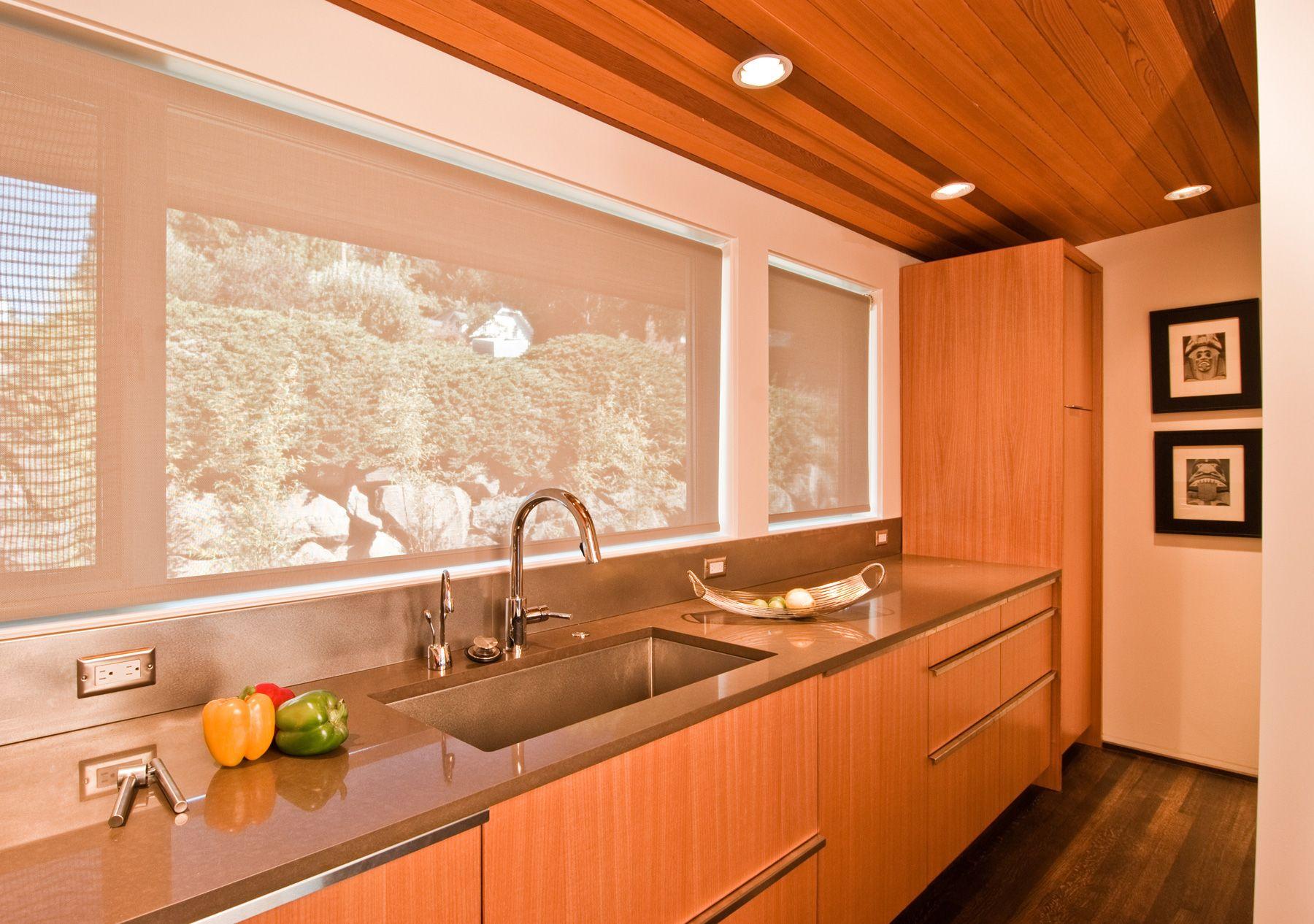 Best A Mid Century Modern Catalog Modern Kitchen Design Mid 400 x 300