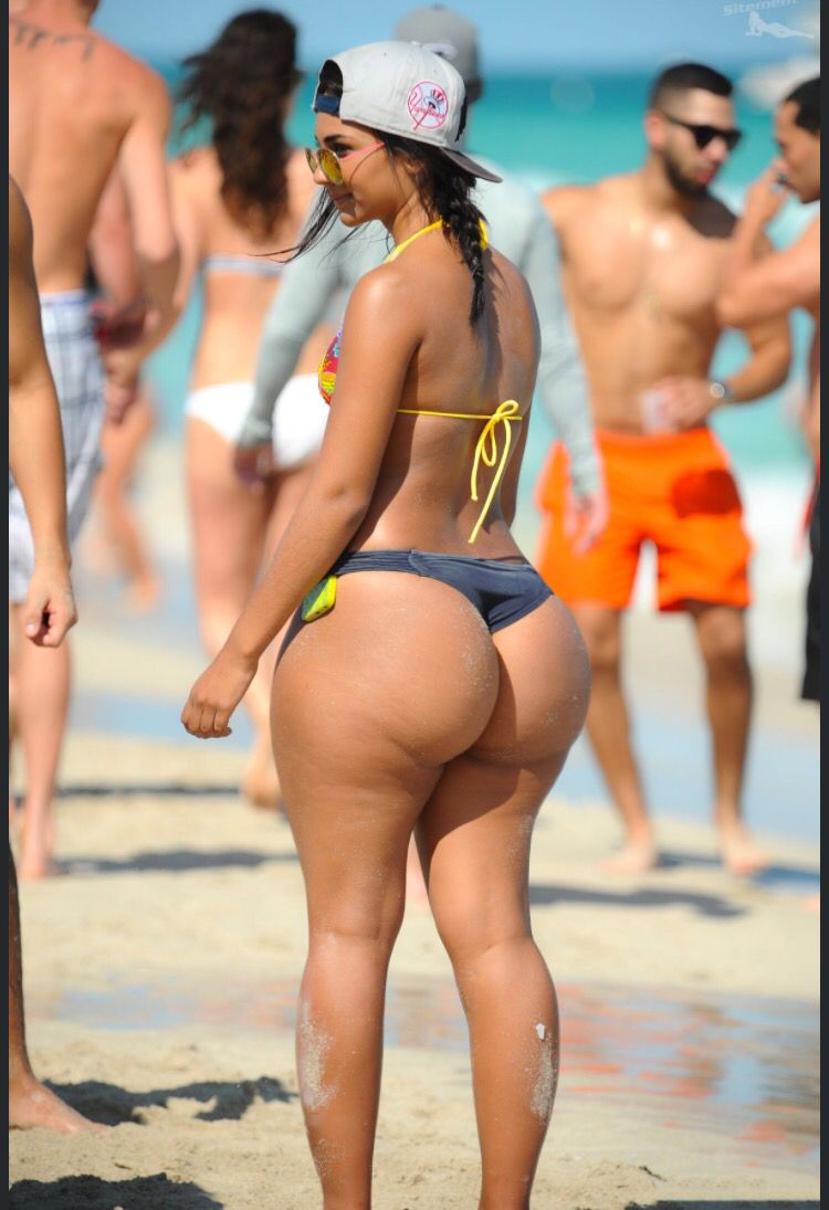 Biggest Butt Pics 115