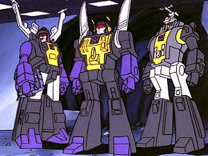 Insecticons!