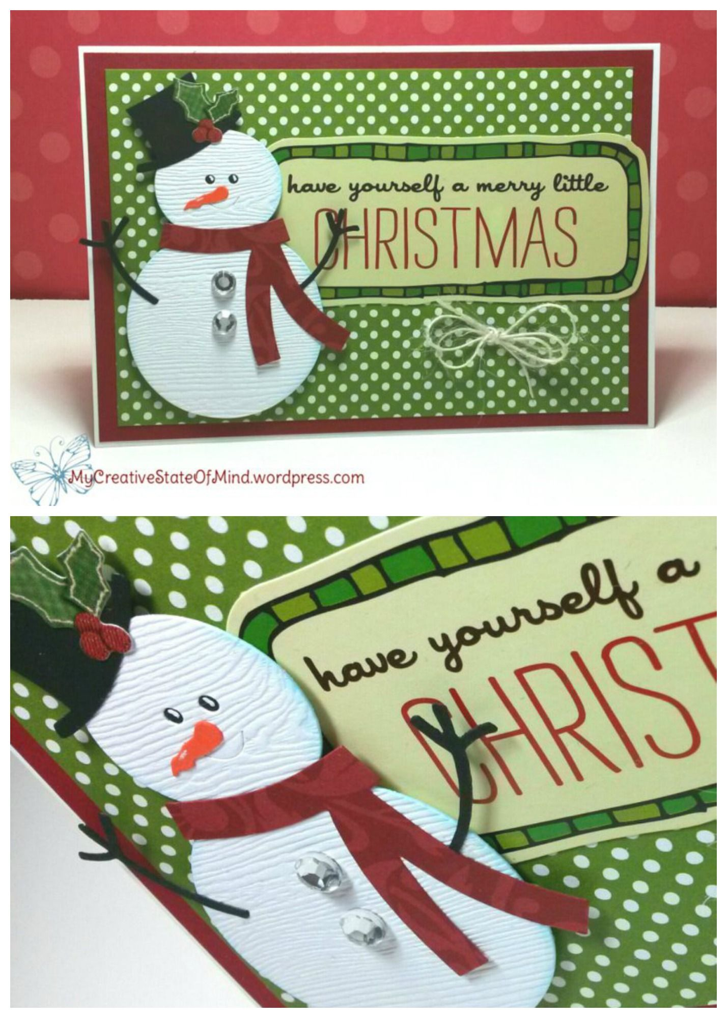 Christmas Rewind Christmas snowman, Christmas, Merry