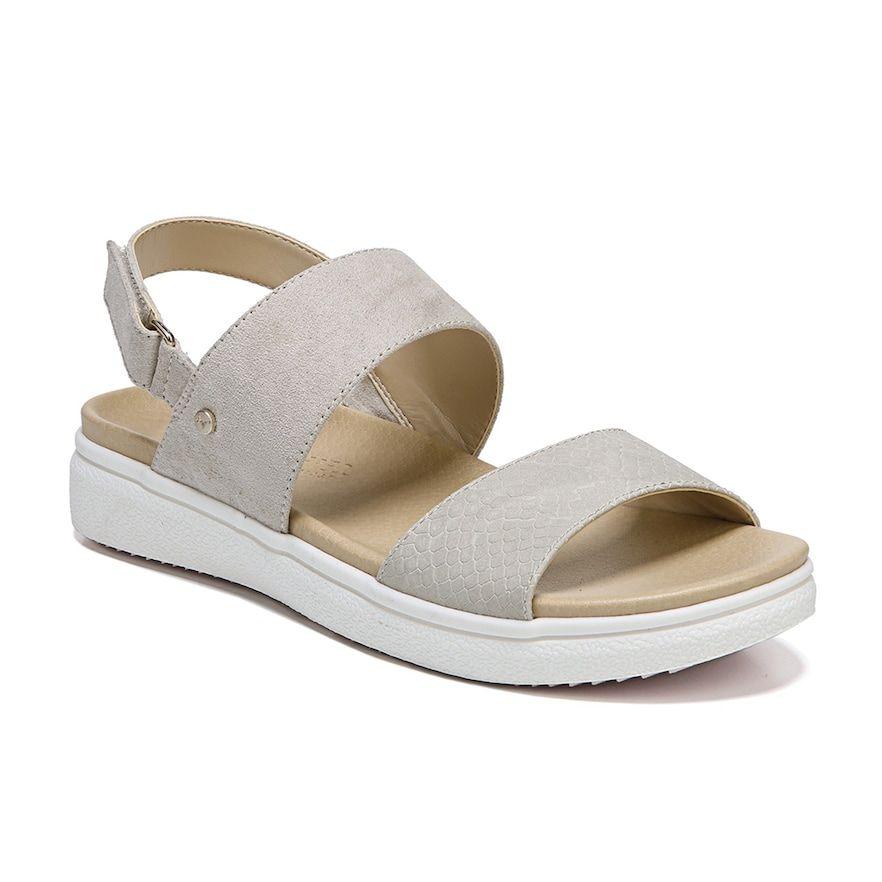 bbd54db4a0ed98 Dr. Scholl s Wanderlust Women s Sandals