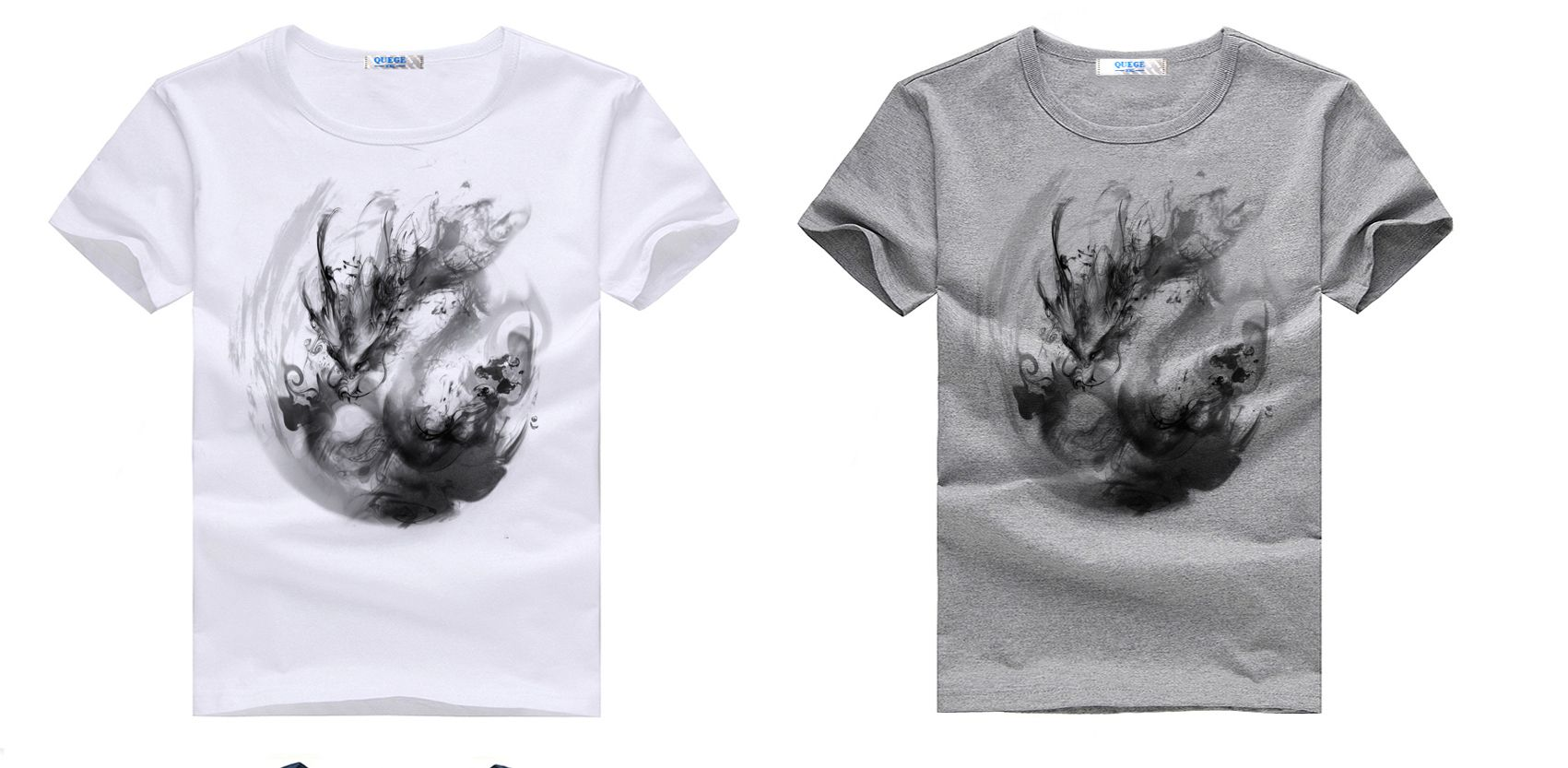 this print is the dragon ink image,welcome to visit our store good123321.myshopify.com