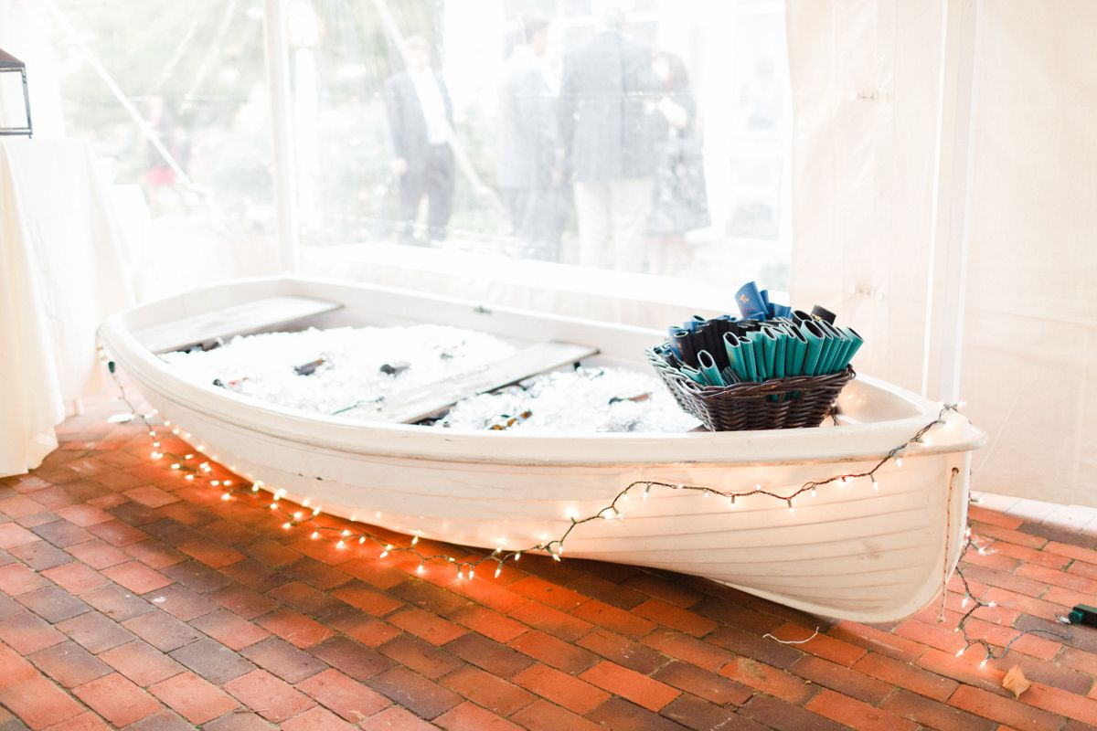 Beer Boat and Wedding Favors | W | Pinterest | Favors, Boating and ...