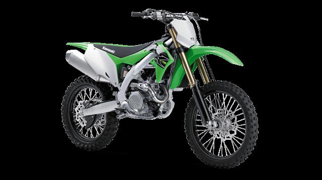 2020 Dirt Bike Price For Two Stroke Type Dengan Gambar