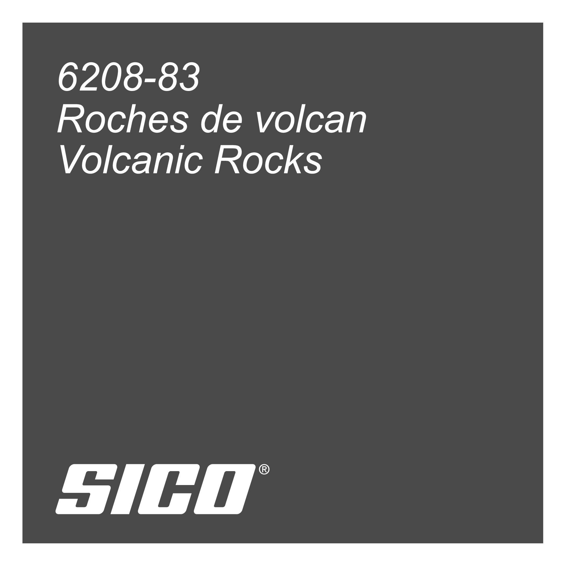 Neutral Paint Colour Volcanic Rocks 6208 83 Black Paint Colour By