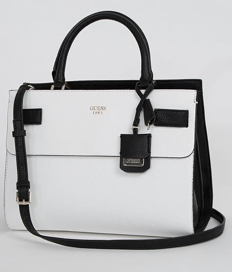 Guess Bag New Arrival 2018