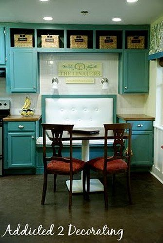 Turn raised panel cabinet doors into recessed addicted decorating also while the color is not my taste there are two things  like rh pinterest