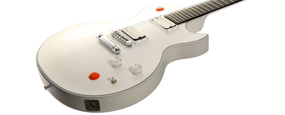 Gibson buckethead signature les paul guitars music pinterest gibson buckethead signature les paul asfbconference2016 Gallery