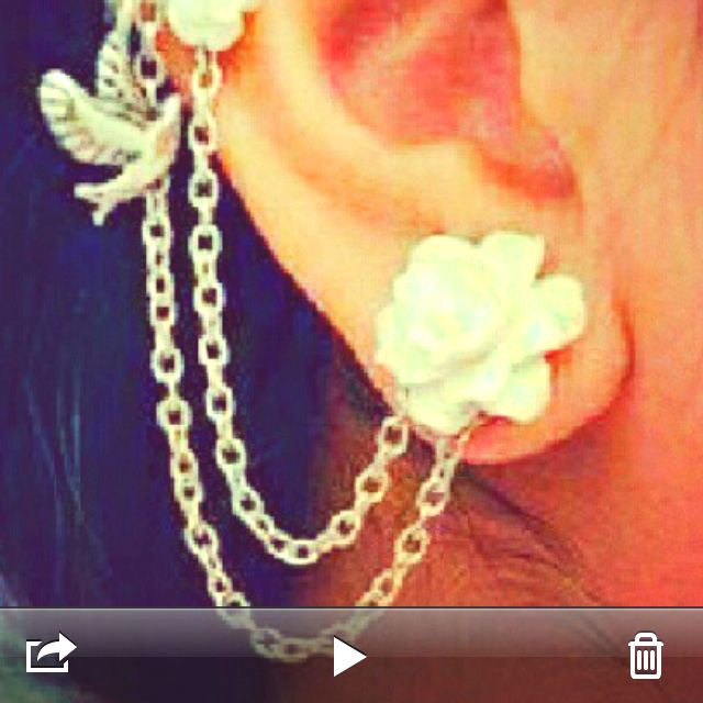 WANT THIS SO BAD <3