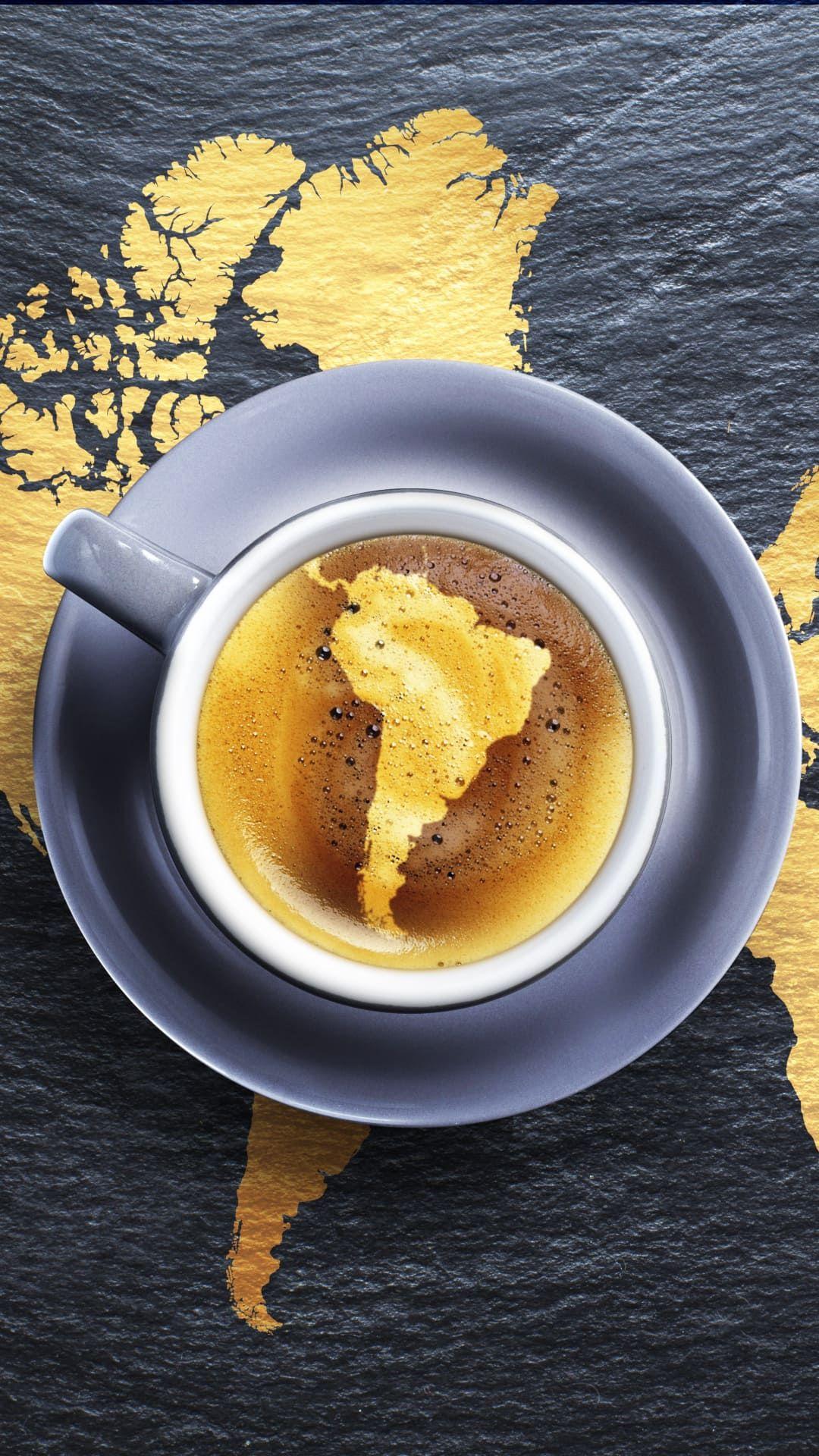 Http://wallpaperformobile.org/14965/africa Map Wallpaper.