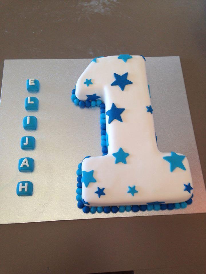 boys 1st birthday cake Hulk Smash Pinterest Birthday cakes