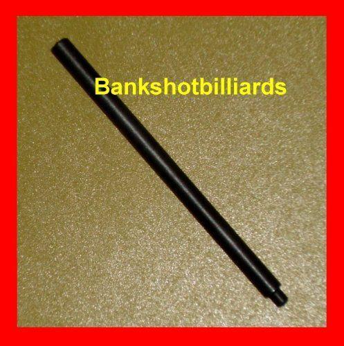 Tornado Foosball Roll Pin Punch By Tornado 11 90 Roll
