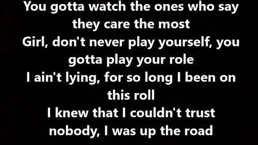 Nba Youngboy Too Much Lyrics Basketball Nba Basketball